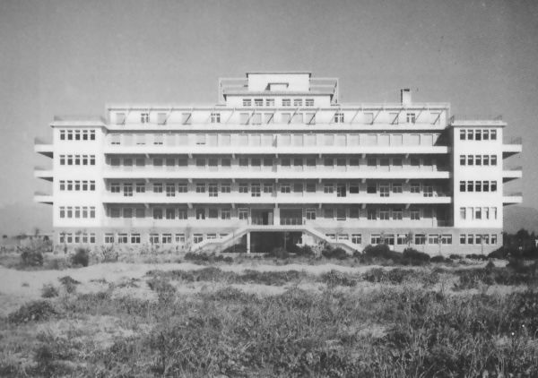 campolongo_hospital_017