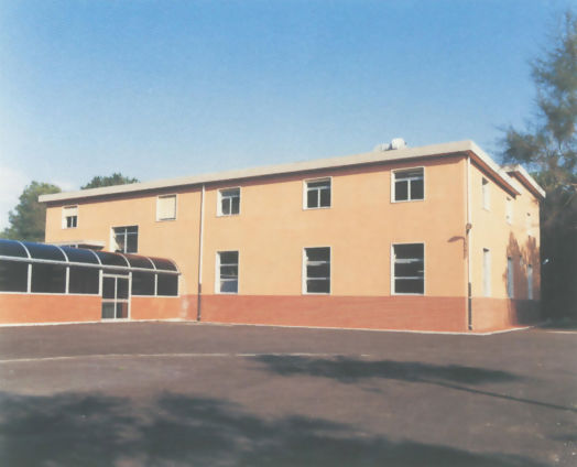 campolongo_hospital_032