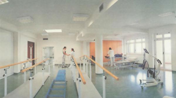 campolongo_hospital_057